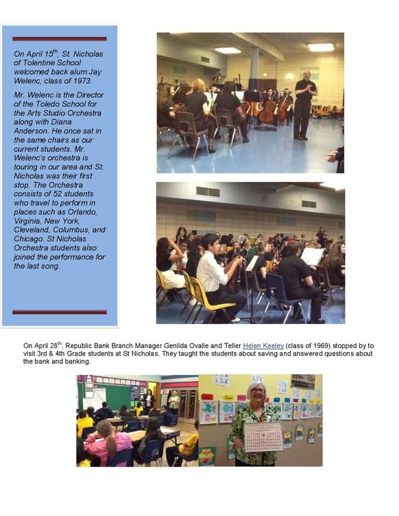 May 2015 rev-page-004