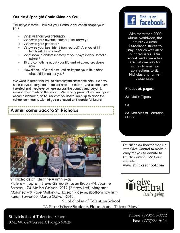 November Newsletter 2014-page-003