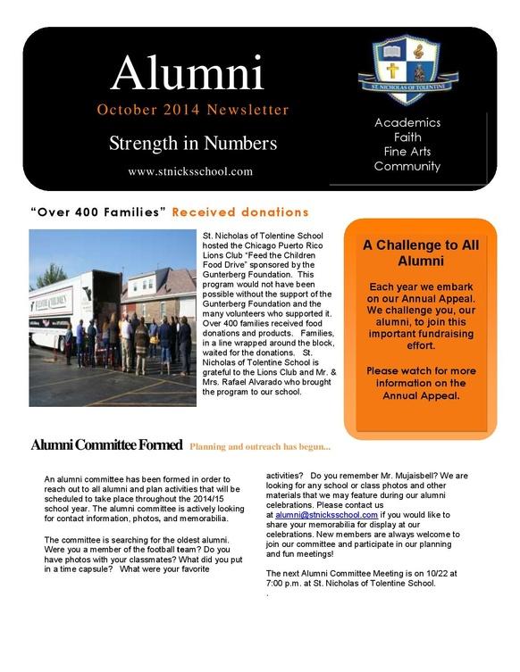 October-Newsletter 2014 9-26-14 (3) changes eblast-page-001 2
