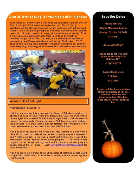October-Newsletter 2014 9-26-14 (3) changes eblast-page-002